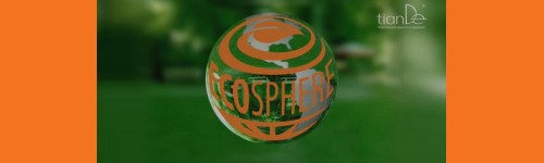 ECO Sphere
