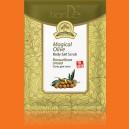 Telová soľ Kúzelná oliva